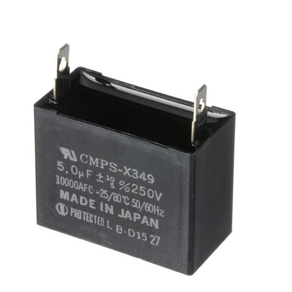 Hoshizaki 443192-02 Capacitor 5.0mfd, 250v