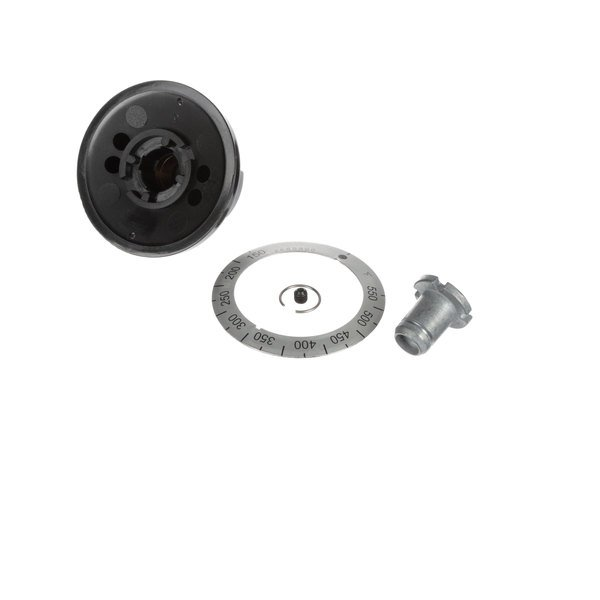 Garland / US Range 4512109 Knob Kit, 2138700, 2685900 Main Image 1