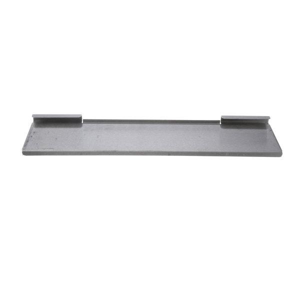Garland / US Range 4527646 Splash Shield,New 2 Platen