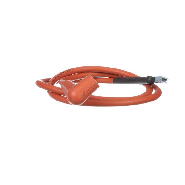Vulcan 00-845100-00001 Wire