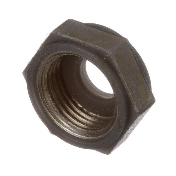 Vulcan 00-854693-00001 Nut, Seal