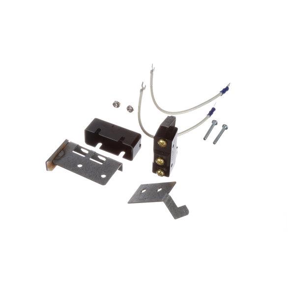 Vulcan 00-921586-0000A Door Switch Kit Main Image 1