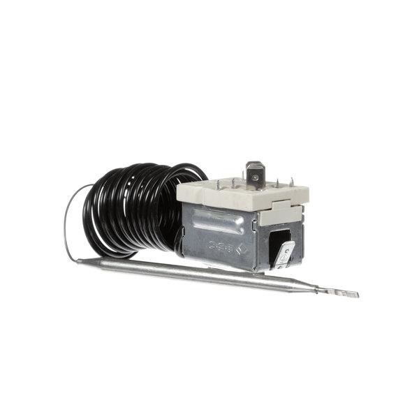 Jet Tech 20596 Thermostat