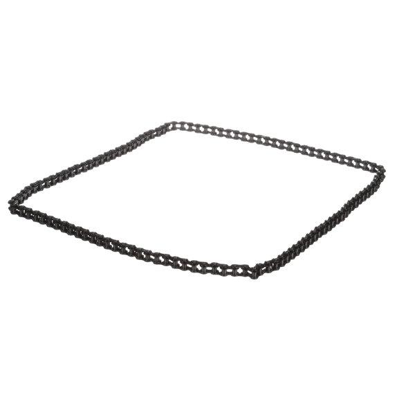 Antunes 2150215 Drive Chain
