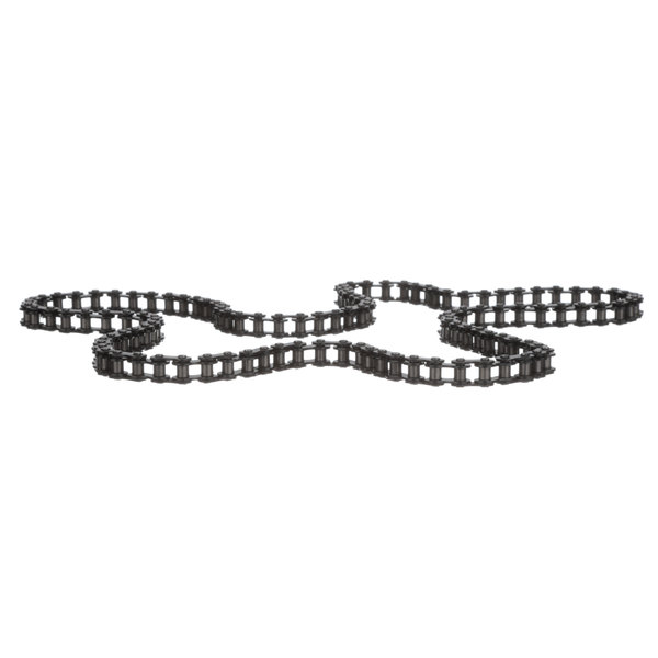 Antunes 7001488 Drive Chain Main Image 1