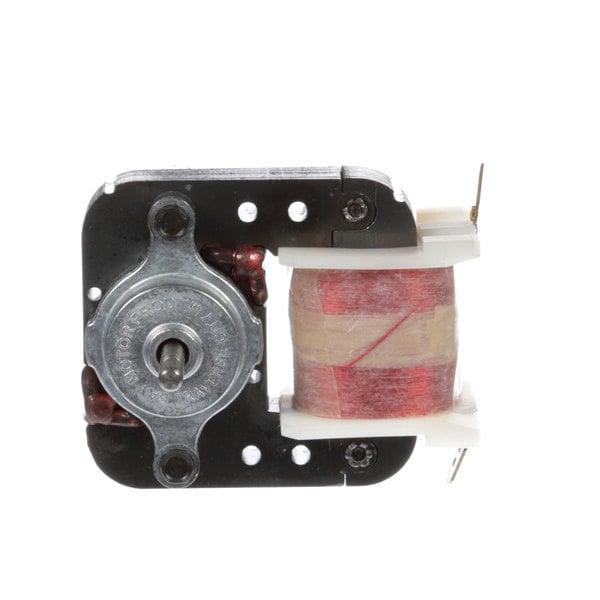 Delfield 2162691-S Motor,Fan,115v,50/60, Bay/Jakel Main Image 1