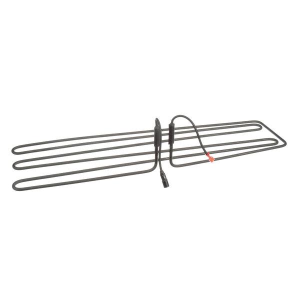 Delfield 2194403 Heater,Dfrst,Evap Coil, Main Image 1