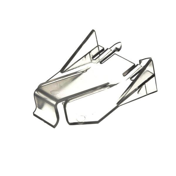 Master-Bilt 23-01580 Lexan Safety Clip,