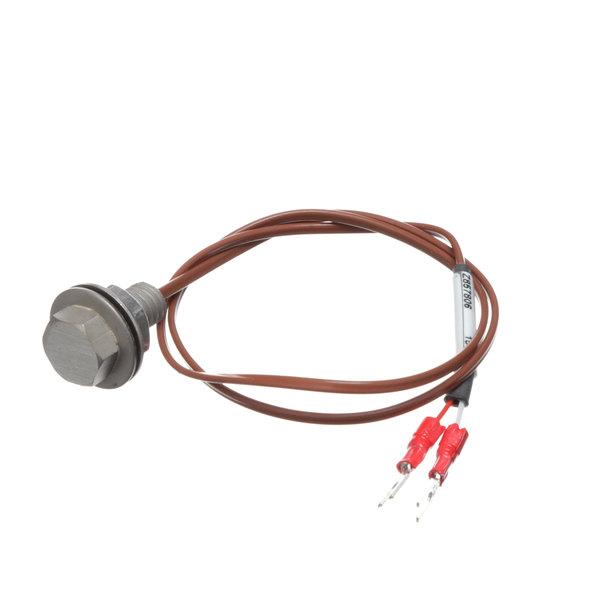 Power Soak 24030 Thermocouple