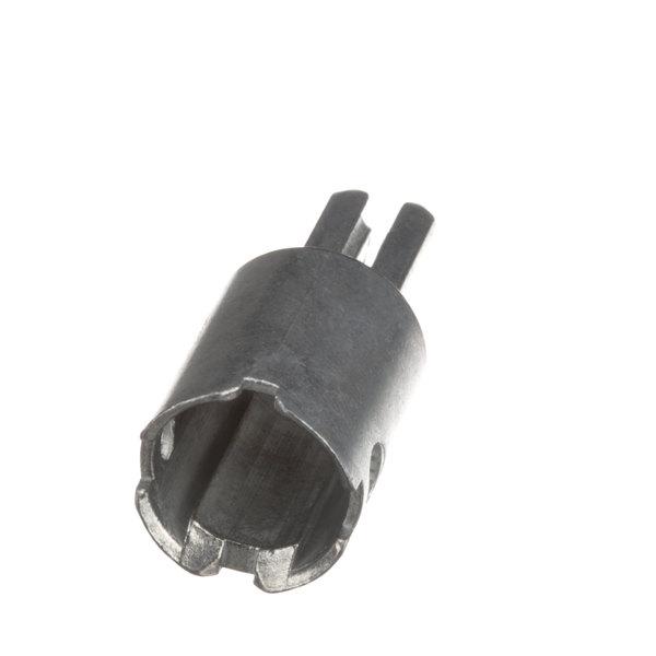 Garland / US Range 2527700 Adaptor Knob(P40-029)