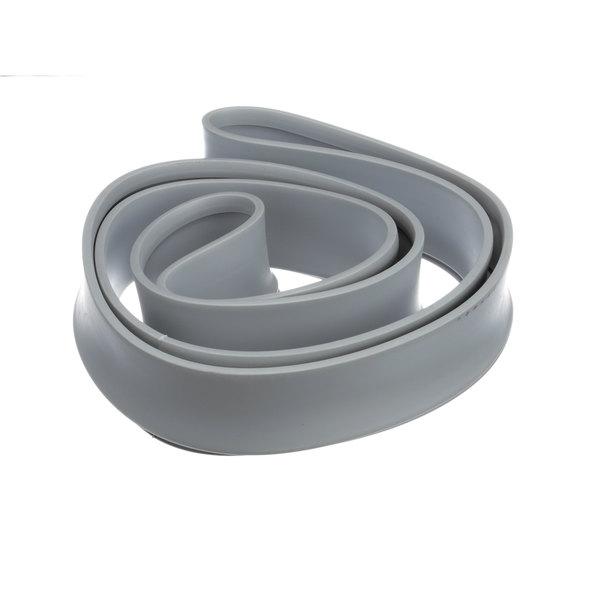 """Master-Bilt 37-00516 Vinyl Collar, 85 1/4"""" O-Ring"""
