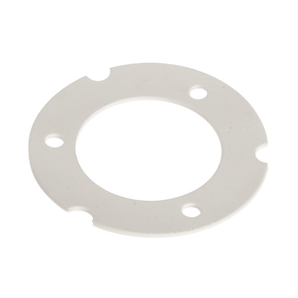 Manitowoc Ice 3718163 Upper Housing Seal 50 Duro