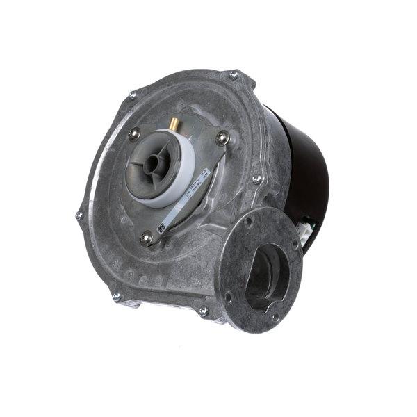 BKI AB19310900 Blower Motor And Gasket