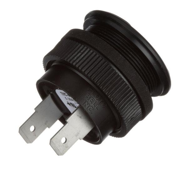 Accutemp AT0E-3654-2 Alarm, Ac Piezo Electric Main Image 1