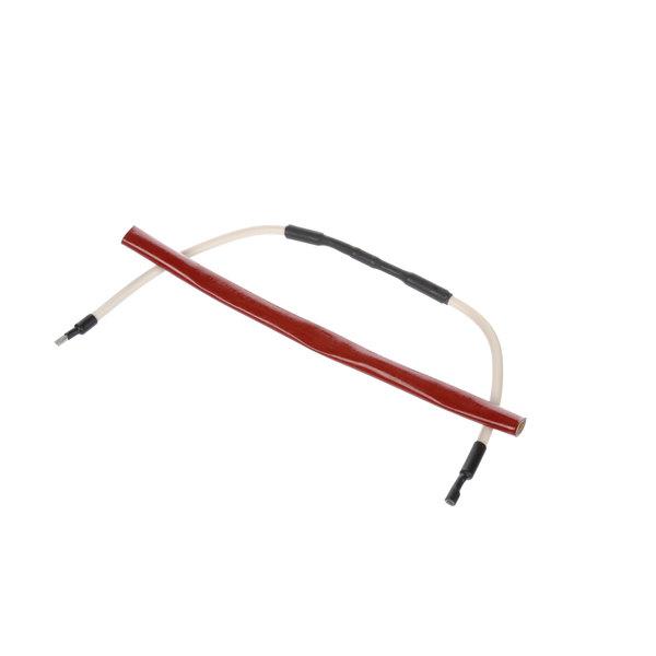 Alto-Shaam CB-34699 Spark Cable