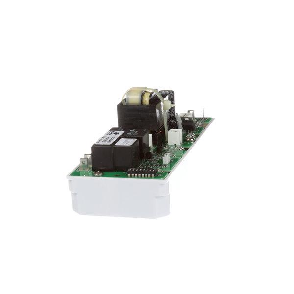 Alto-Shaam CC-34488 Control,Manual T-Stat W/Digte