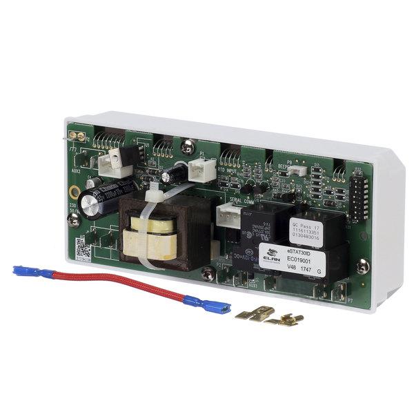 Alto-Shaam CC-34488R Thermostat Control Kit