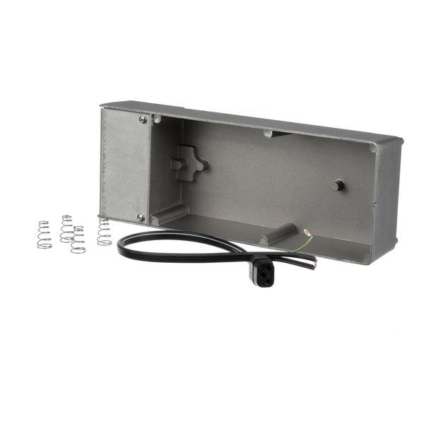 Dinex DXT125000 Condensate Pan