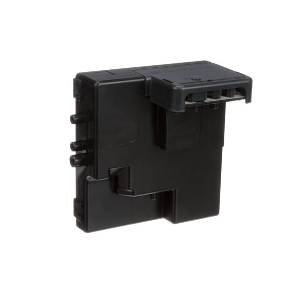 Eloma E501093 Automatic Ignition Controller
