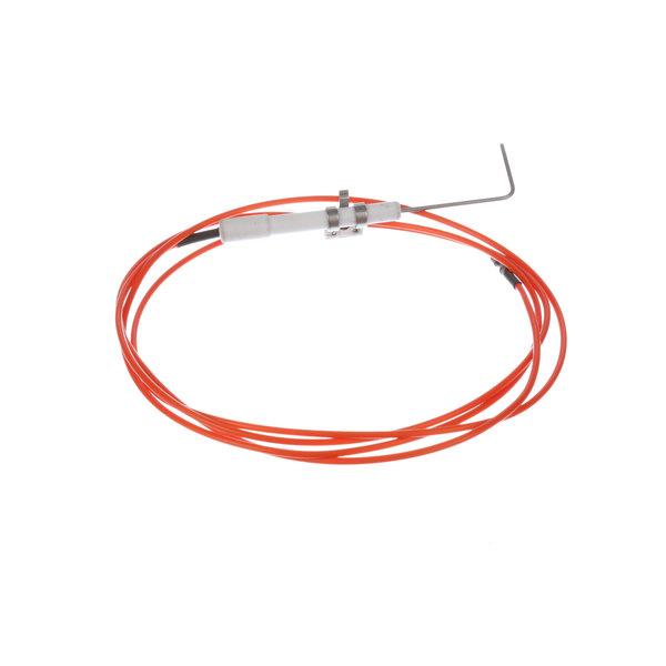 Garland / US Range G03151-11 Piezo Electrode 60in