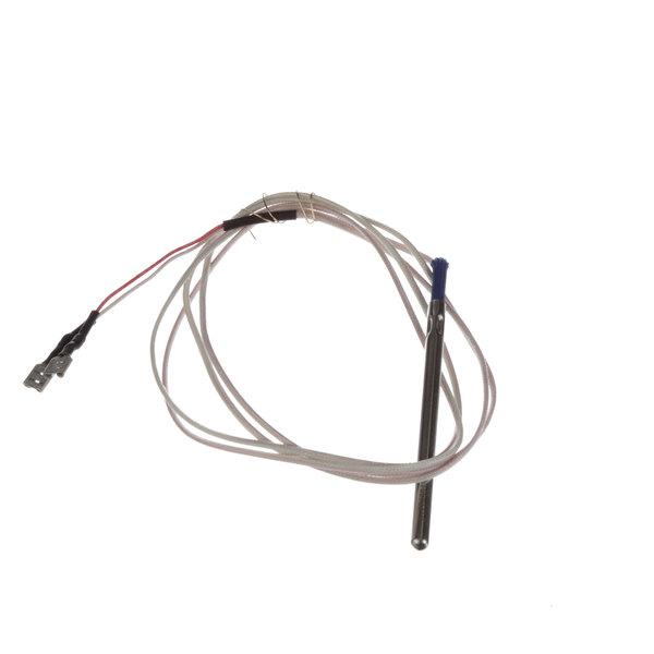 Randell HD CNT3000-2 Temperature Sensor