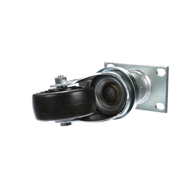 Randell HD CST1207 Caster, Height Adjustable