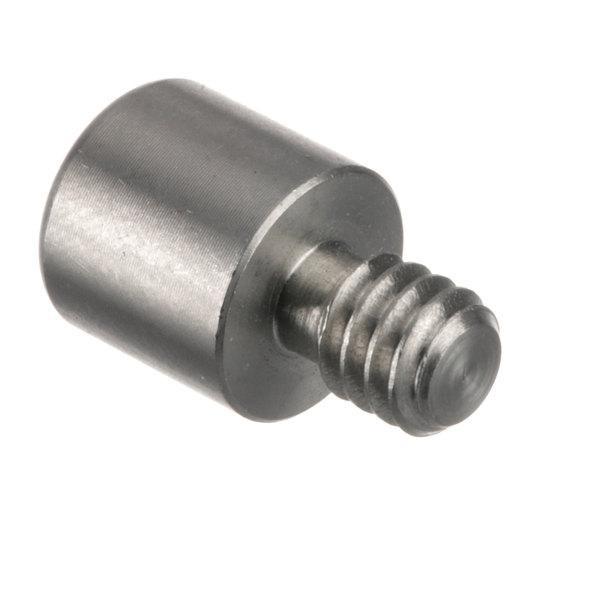 Randell HD PIN210 Pins 7/16in Dia