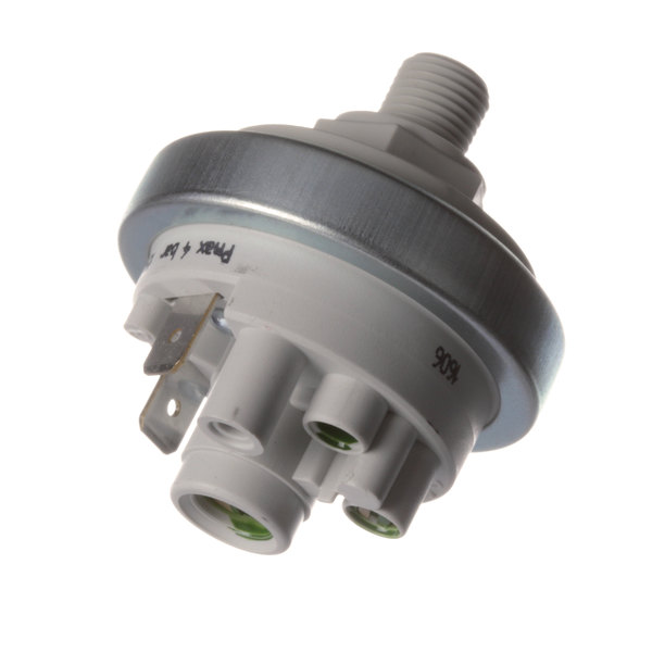 Convotherm 2629926 Pressure Switch Main Image 1