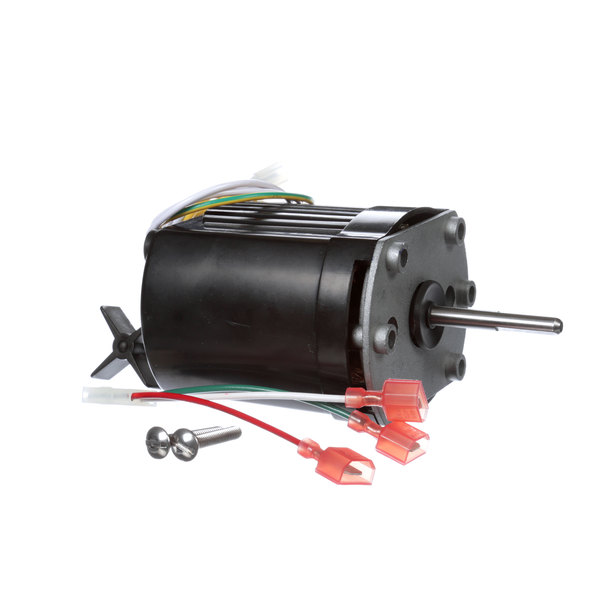 Grindmaster Cecilware CD35XL Whipping Motor Kit