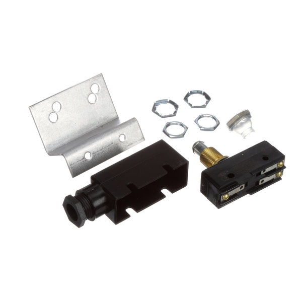Garland / US Range CK4601247 Kit - S680 Conv. Oven Switch