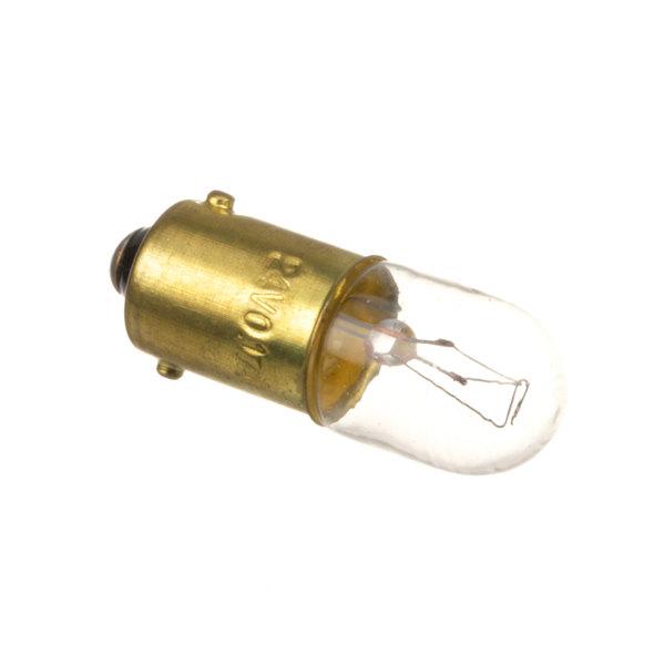 Doyon Baking Equipment ELL640 24V LIGHT BULB FOR FC18G & FC2G