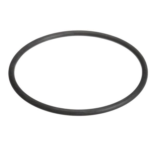Cleveland FA05002-5 O-Ring;Fda Buna-N(A-434) Main Image 1