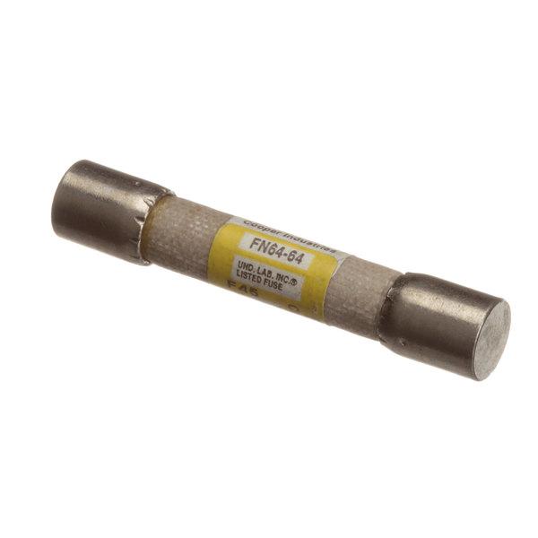 Alto-Shaam FU-33127 Fuse 35 Amp