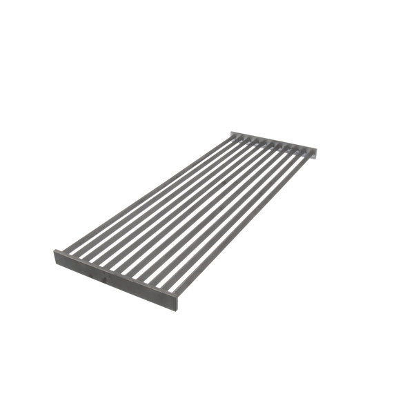 Garland / US Range G03483-01-5 8in Diamond Rack - M34b