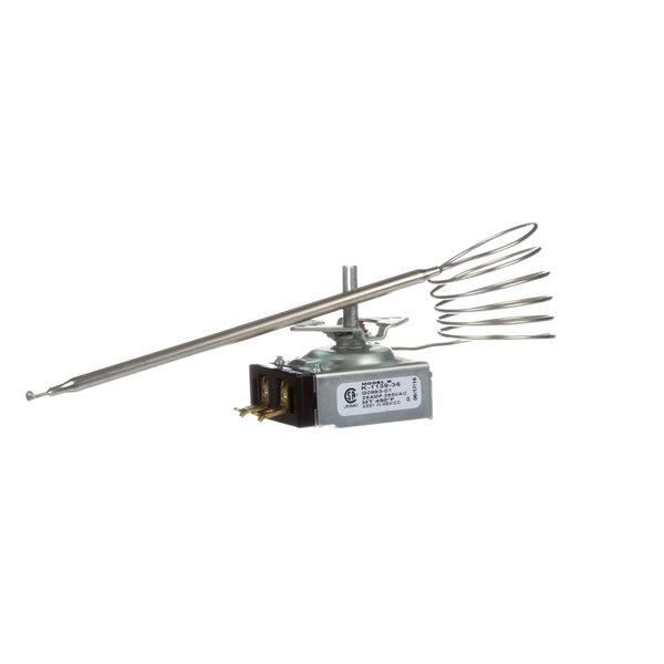 Garland / US Range G0893-01 Griddle Thermostat 100f 450f
