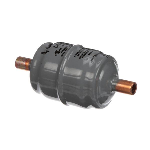 Kold-Draft GBR02750 Filter Drier