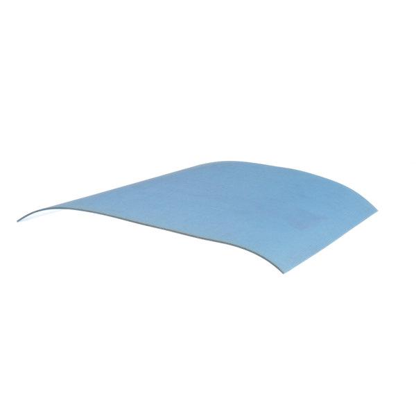 Avtec HD BLT0305 Avtec Belt, Blue (Per Foot)