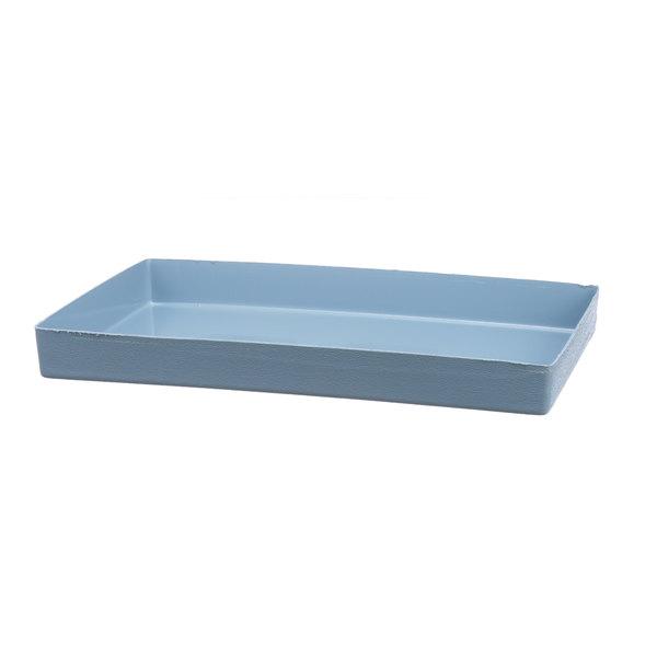 Delfield 1708896 Drain Pan
