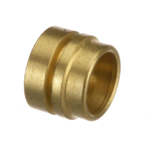 Franke 1554805 Locking Ring Main Image 1