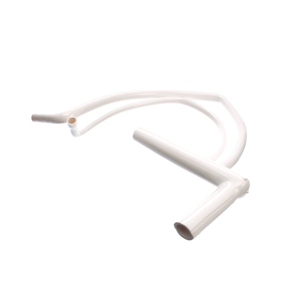 Multiplex 1706218 Drain Kit/Tube Assy Main Image 1