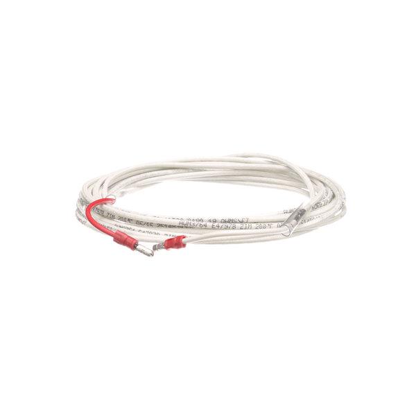 """Master-Bilt 17-09602 Door Heater Wire, 23-3/16"""" X Main Image 1"""