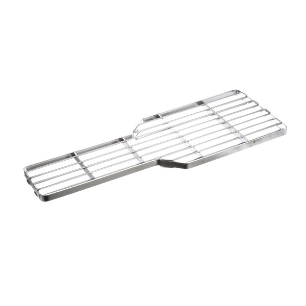Franke 19000146 Rack, Wire F/Large Basket Drip Tr