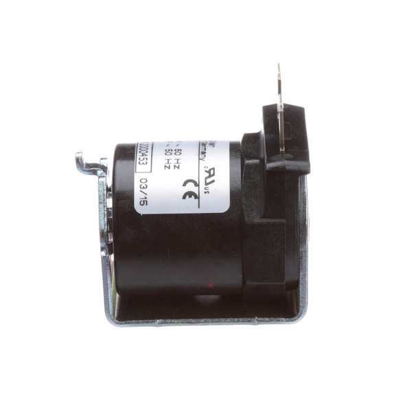 Manitowoc Ice 2000453 Coil, Water Inlet - 115v