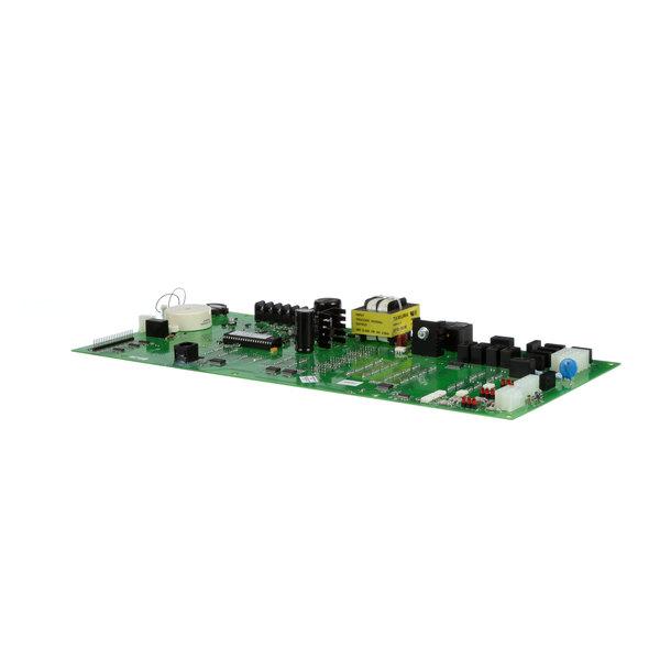 Baxter 01-100V16-01036 Control Board