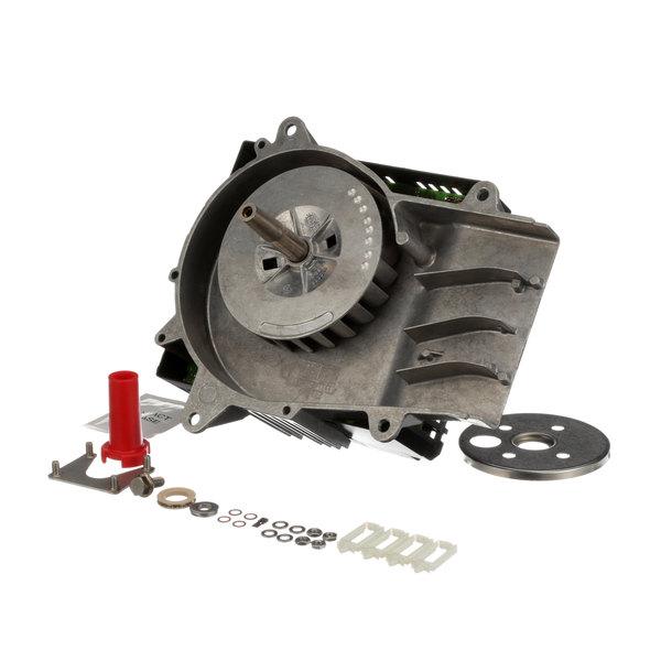 Rational 40.00.276P Motor 480v