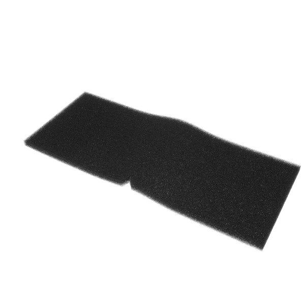 Revent P69019 Filter, Black Foam