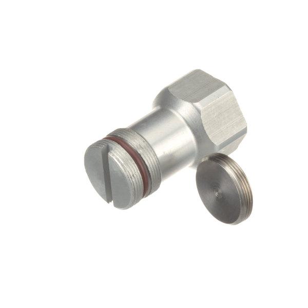Garland / US Range 4530528 Kt-Field Svc Magnet Hsg/Locknut