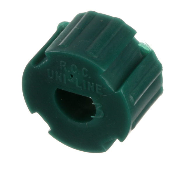 Nemco 47312 Thermostat Dial Insert Main Image 1