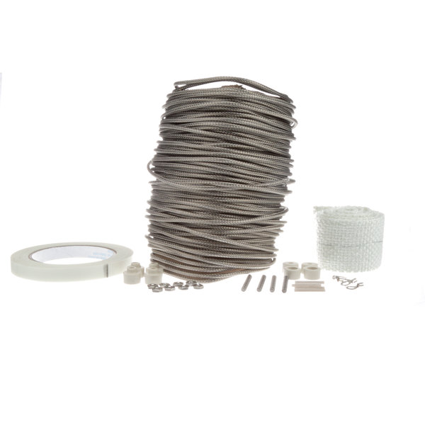 Alto-Shaam 4874 Cable Kit
