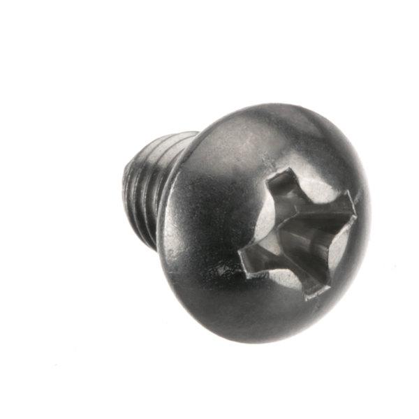 Hoshizaki 4A0461-01 Lock-Screw (Refrig)